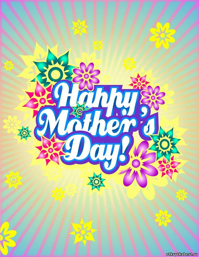 Mothers day photos pictures