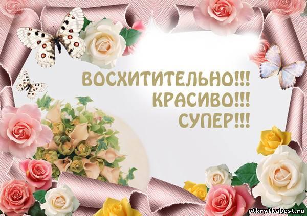 http://otkrytkabest.ru/_ph/33/531216230.jpg